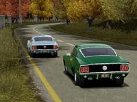 Подсказки Форд стрит рейсинг Ford Street Racing. Трейнеры. NoCD патчи. R