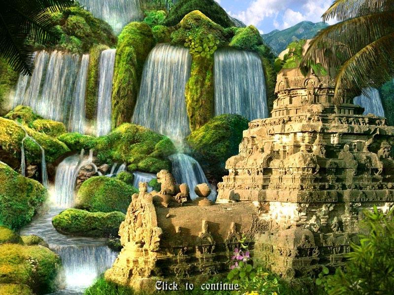 Бесплатную Игру Долину Богов