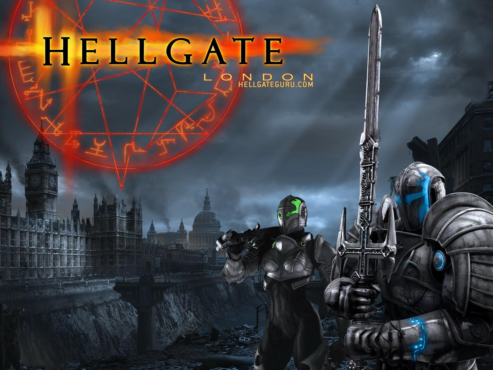 golie-geroi-igri-hellgate-london