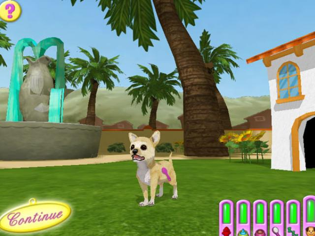 101 kitty pets lovely pc game download for free video dailymotion.