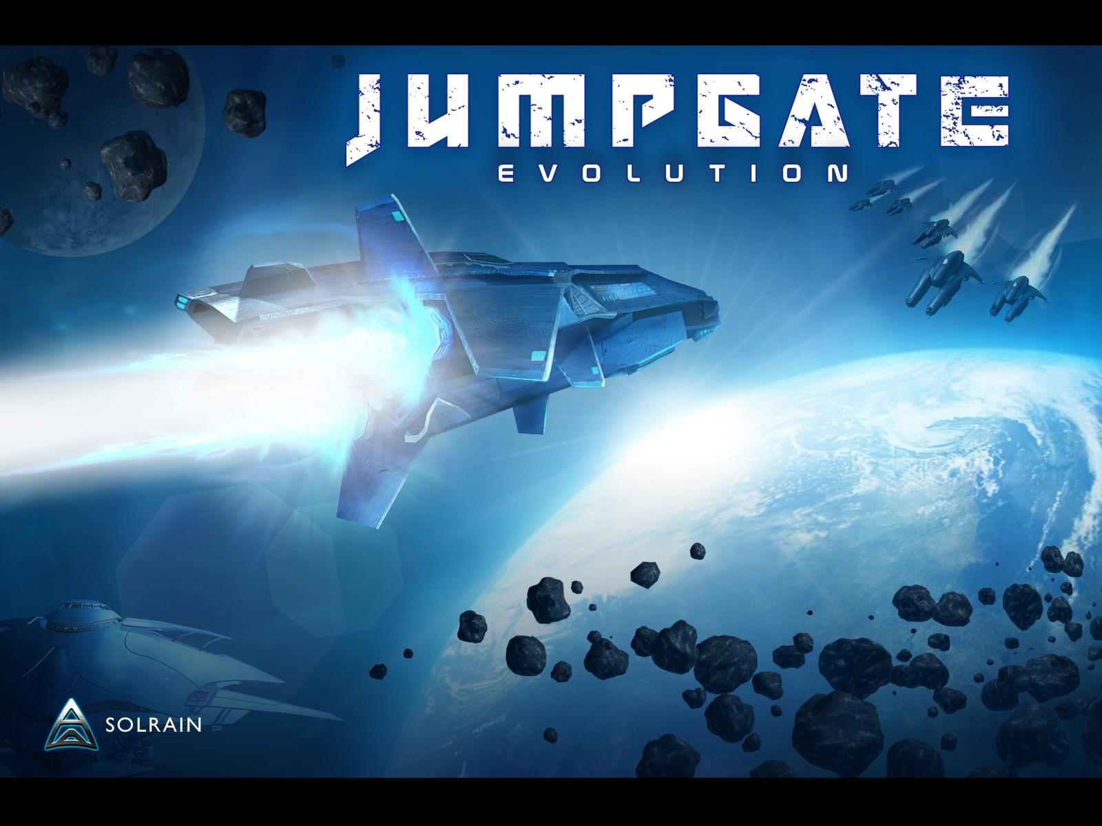 jumpgate free live wallpaper apk download