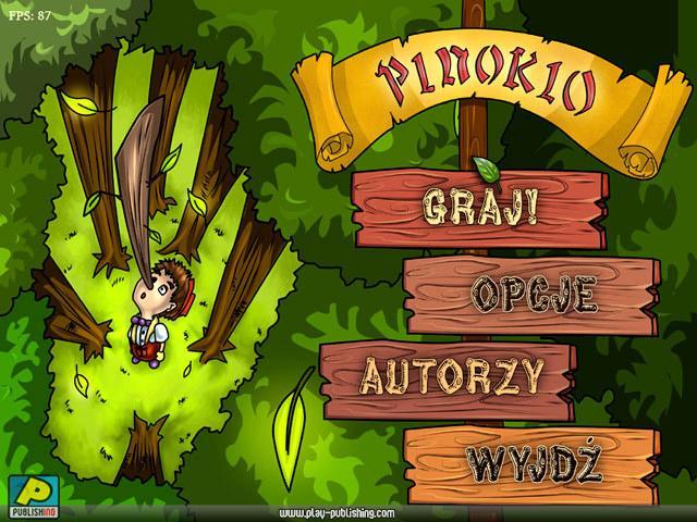 pinokkio-igra