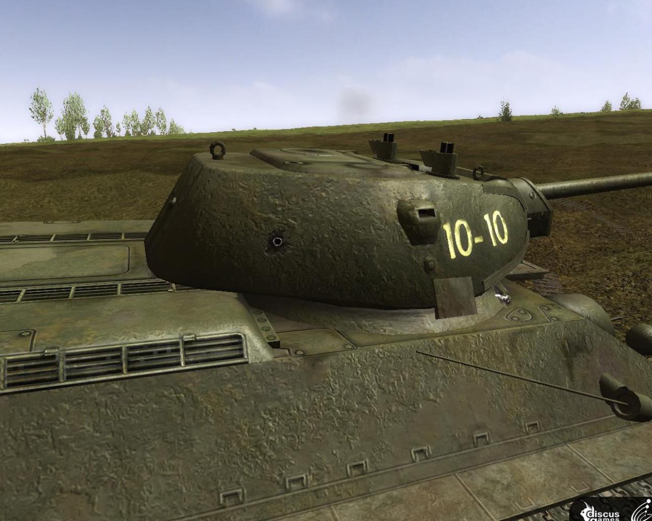 ИГРА СТАЛЬНАЯ ЯРОСТЬ ХАРЬКОВ 1942 СКАЧАТЬ БЕСПЛАТНО