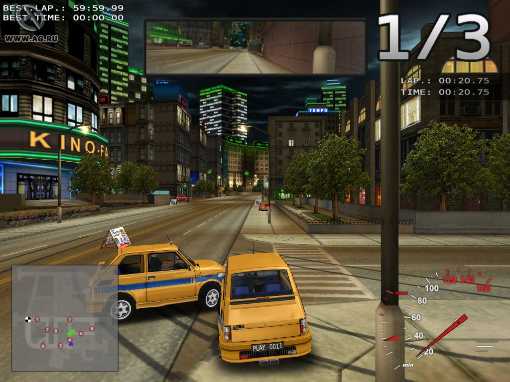 http://www.igroport.ru/games_img/22804_2_fast_driver-29.jpg