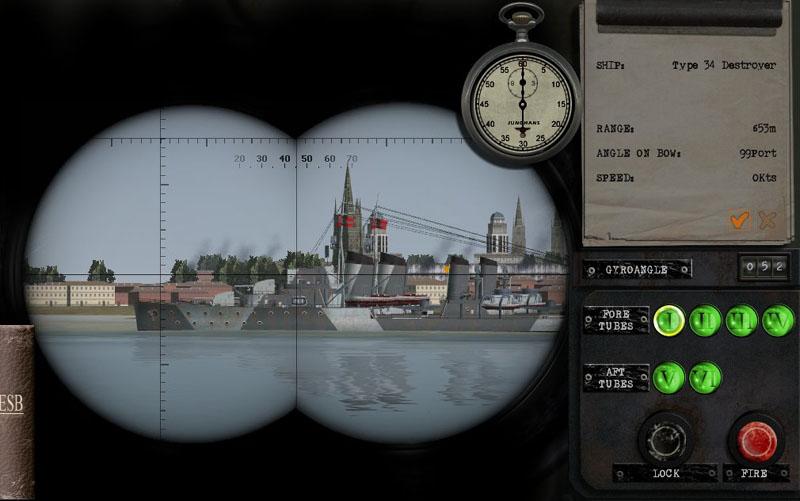 подводные лодки играть игры-симуляторы