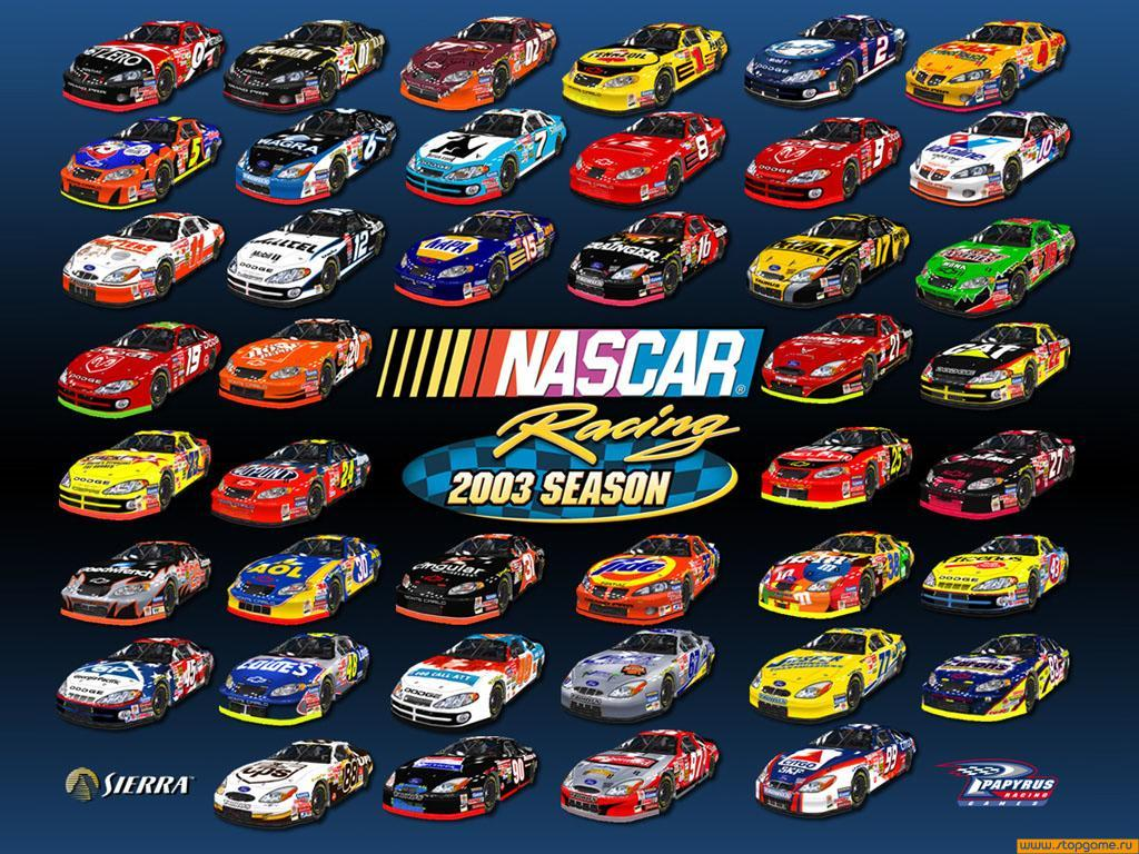67520_nascar_racing_2003_season-4.jpg