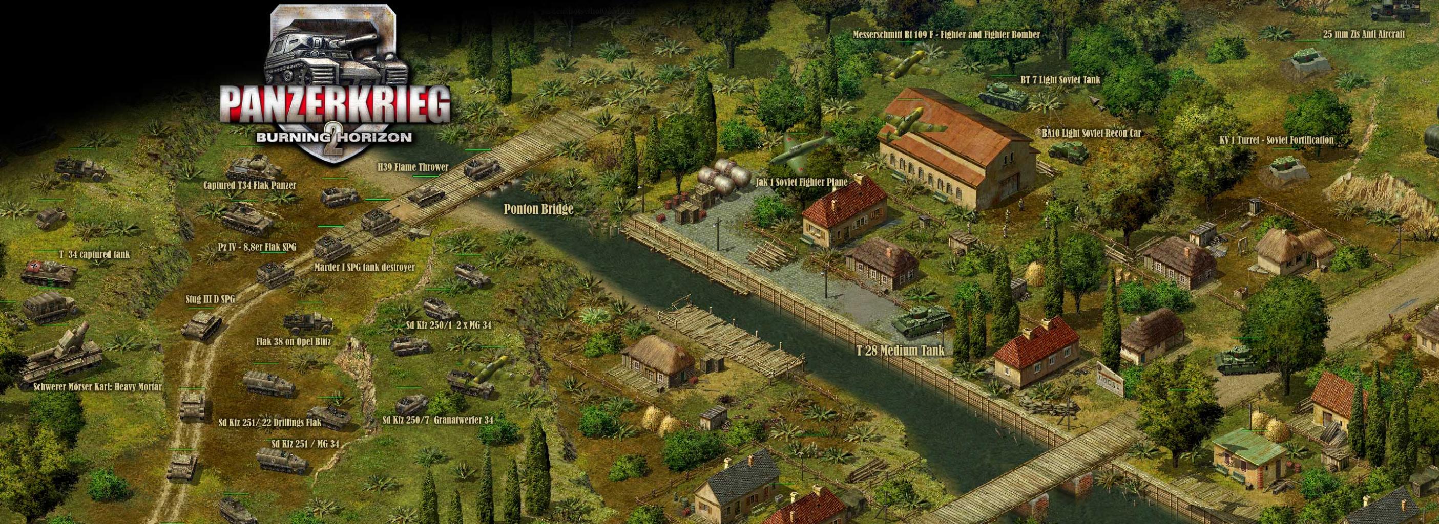 http://www.igroport.ru/games_img/67998_panzerkrieg_burning_horizon_2-1.jpg
