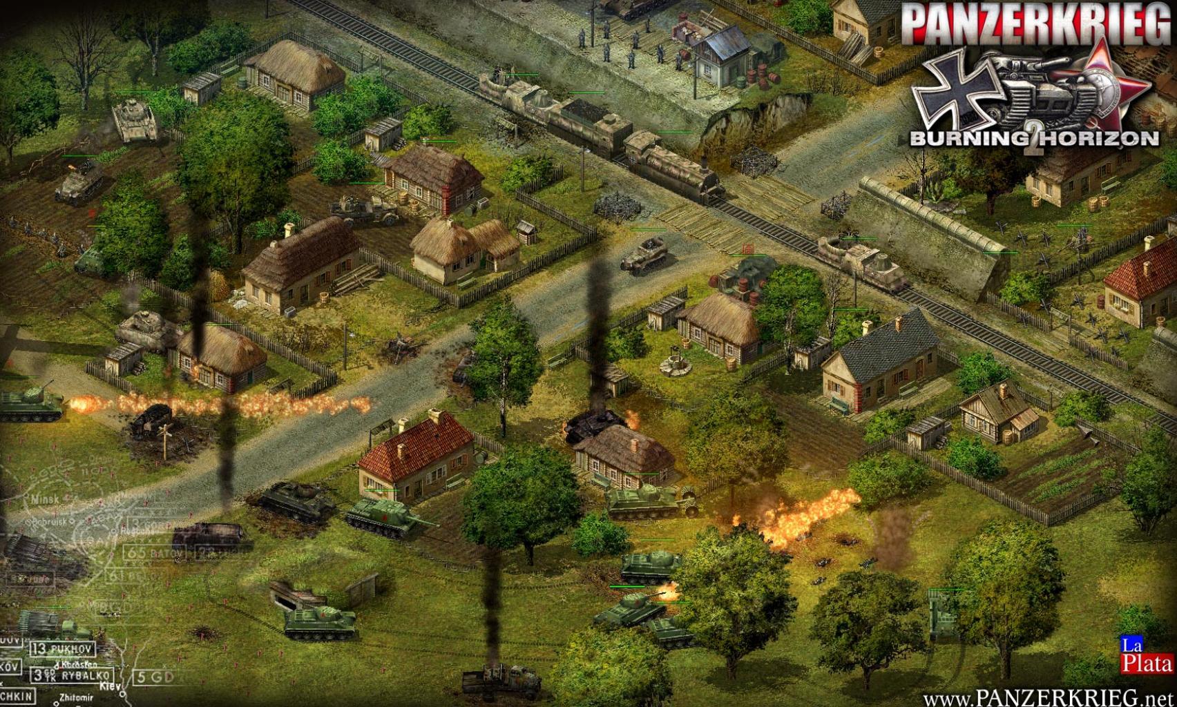 http://www.igroport.ru/games_img/67998_panzerkrieg_burning_horizon_2-10.jpg