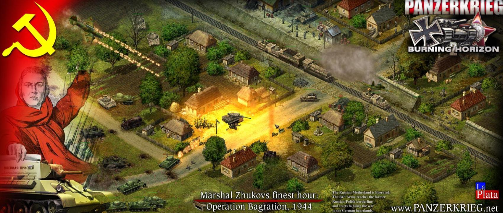 http://www.igroport.ru/games_img/67998_panzerkrieg_burning_horizon_2-11.jpg