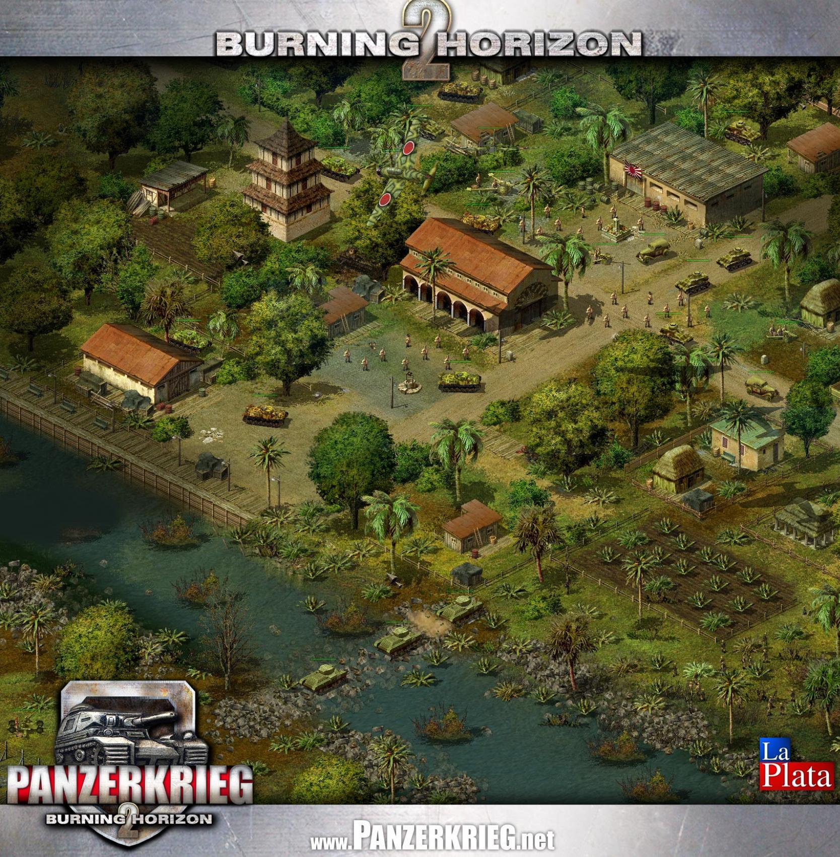 http://www.igroport.ru/games_img/67998_panzerkrieg_burning_horizon_2-12.jpg