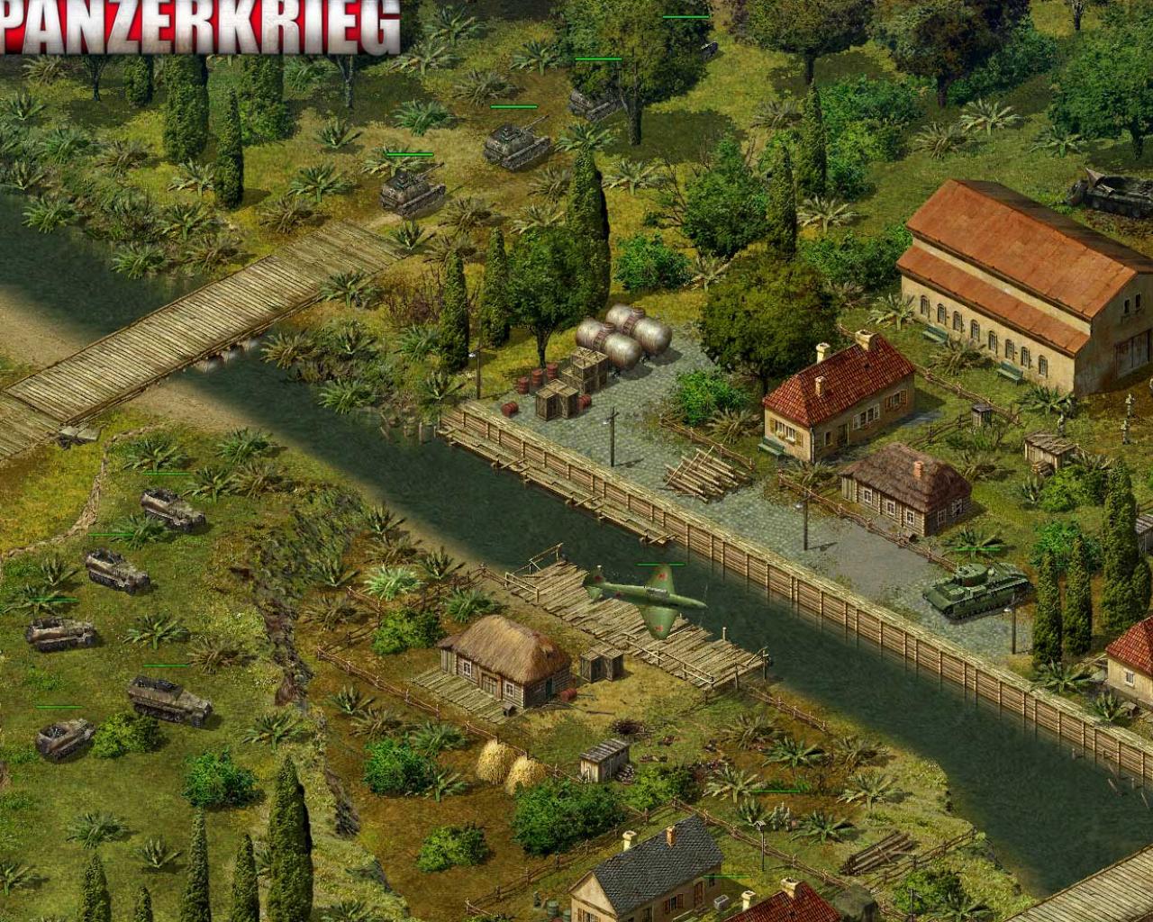 http://www.igroport.ru/games_img/67998_panzerkrieg_burning_horizon_2-2.jpg