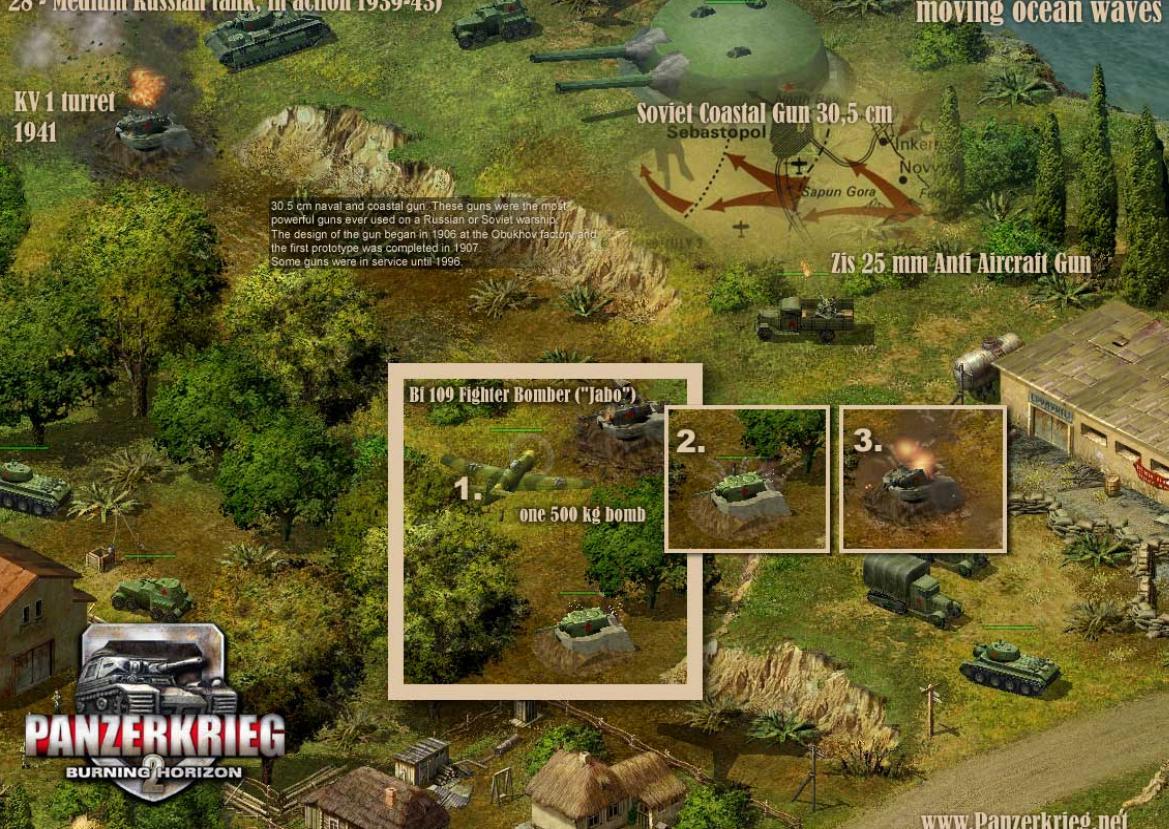 http://www.igroport.ru/games_img/67998_panzerkrieg_burning_horizon_2-3.jpg