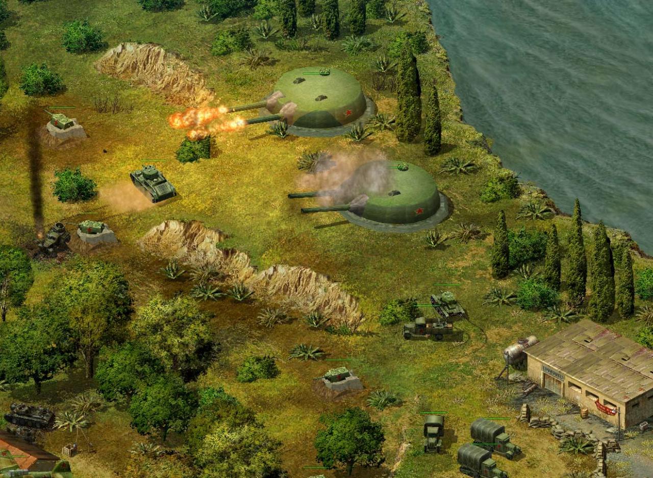 http://www.igroport.ru/games_img/67998_panzerkrieg_burning_horizon_2-4.jpg