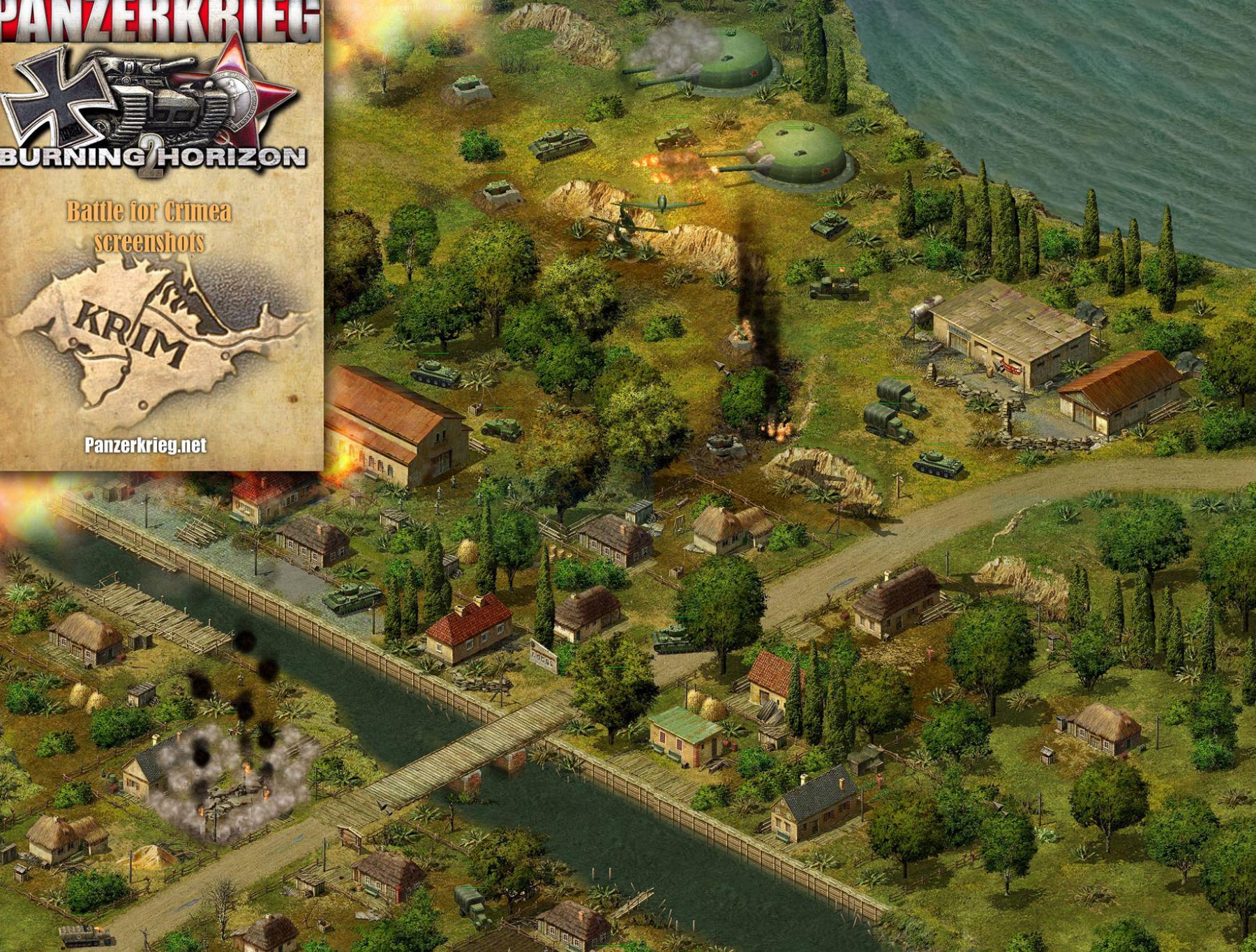 http://www.igroport.ru/games_img/67998_panzerkrieg_burning_horizon_2-5.jpg