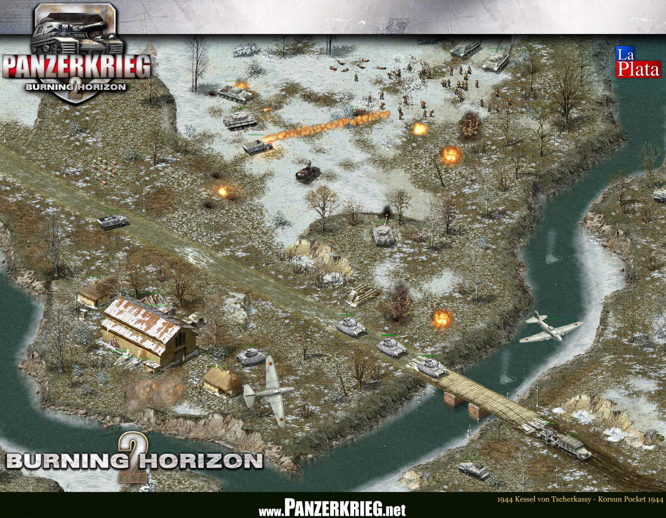 http://www.igroport.ru/games_img/67998_panzerkrieg_burning_horizon_2-6.jpg