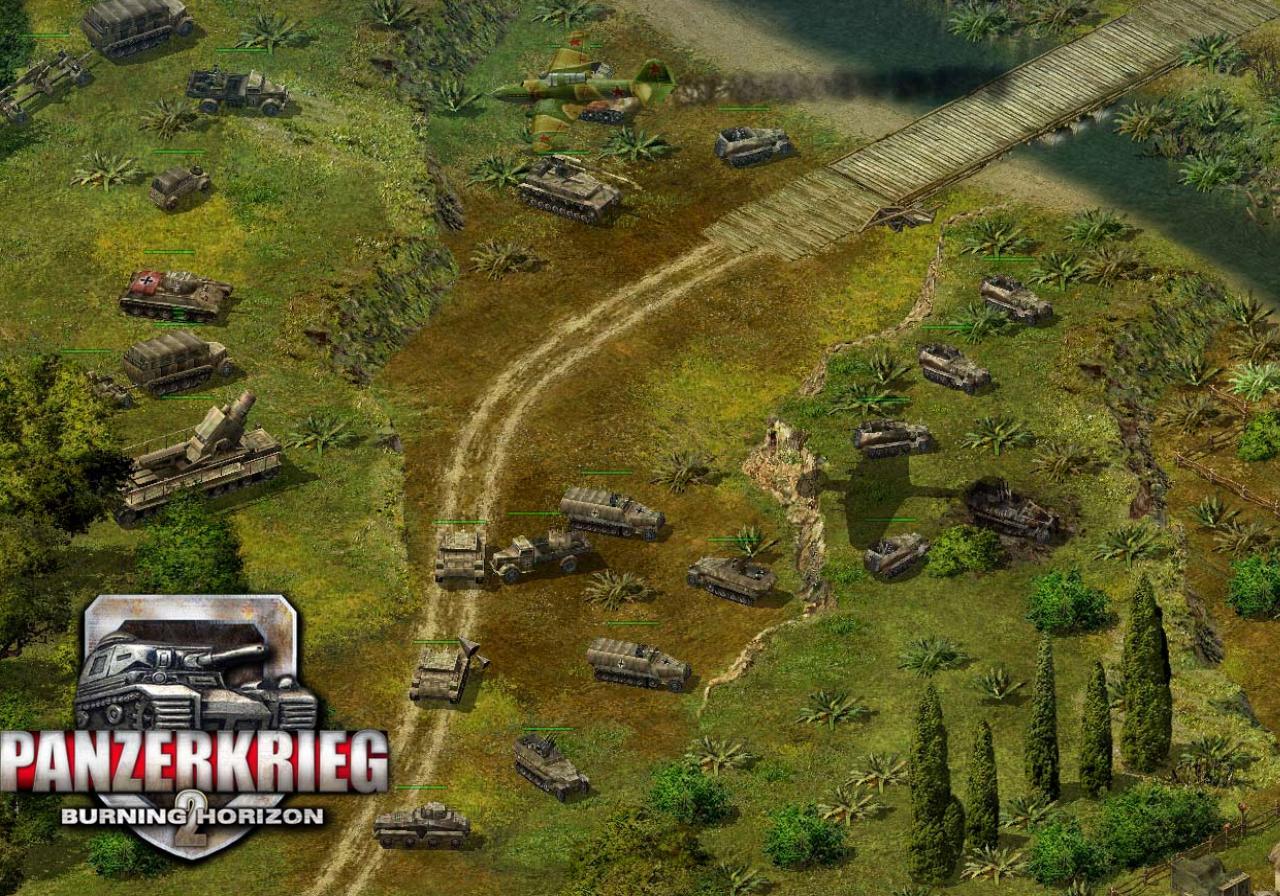 http://www.igroport.ru/games_img/67998_panzerkrieg_burning_horizon_2-7.jpg