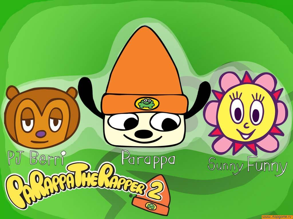 Every senseless demonstration is a tags: parappa the rapper stage 1 lyrics, parappa the rapper stage 1 free