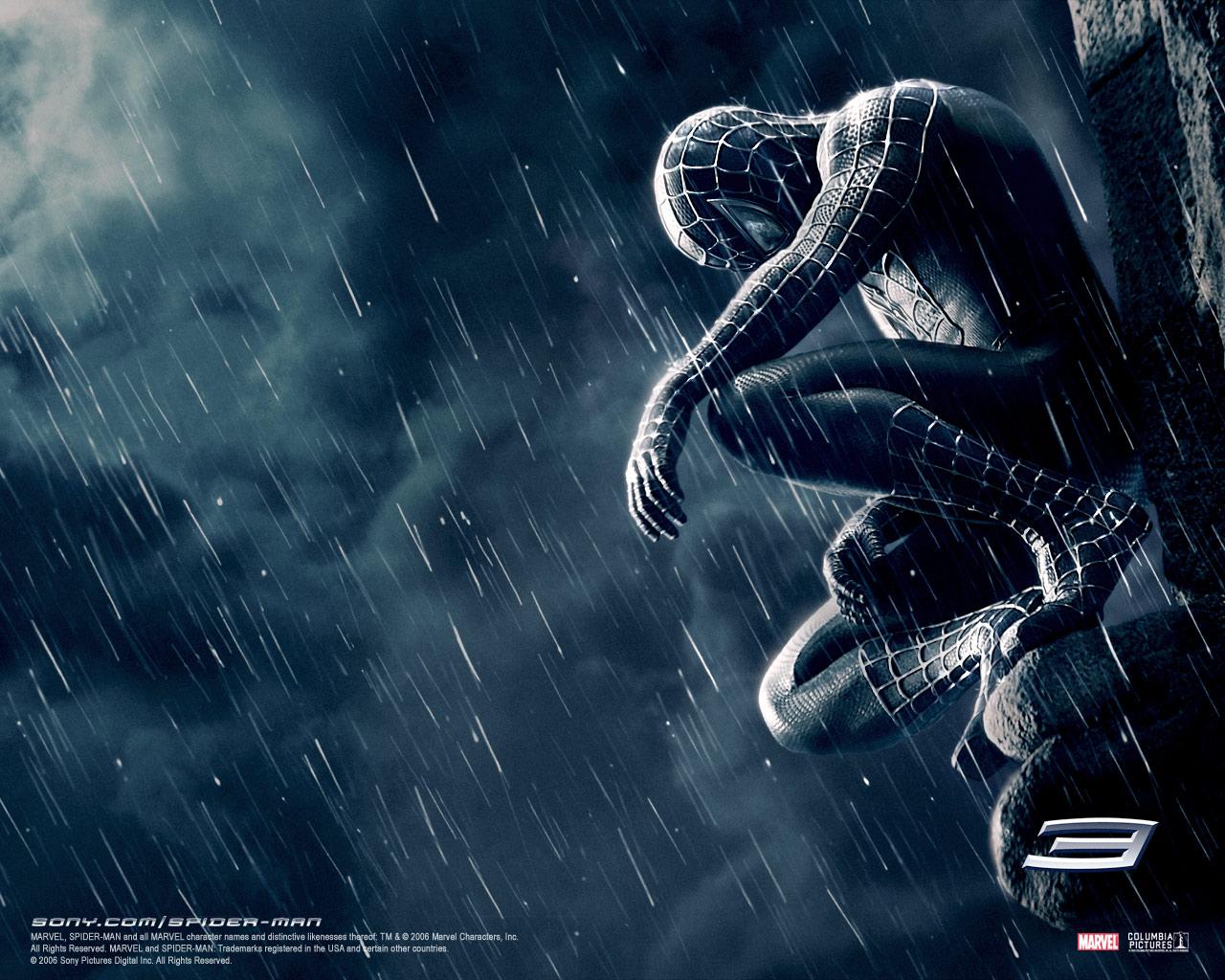 К игре spider man 3 the game также есть