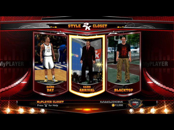 2012 roster for nba 2k11. john deere american farmer free demo. dwg viewer