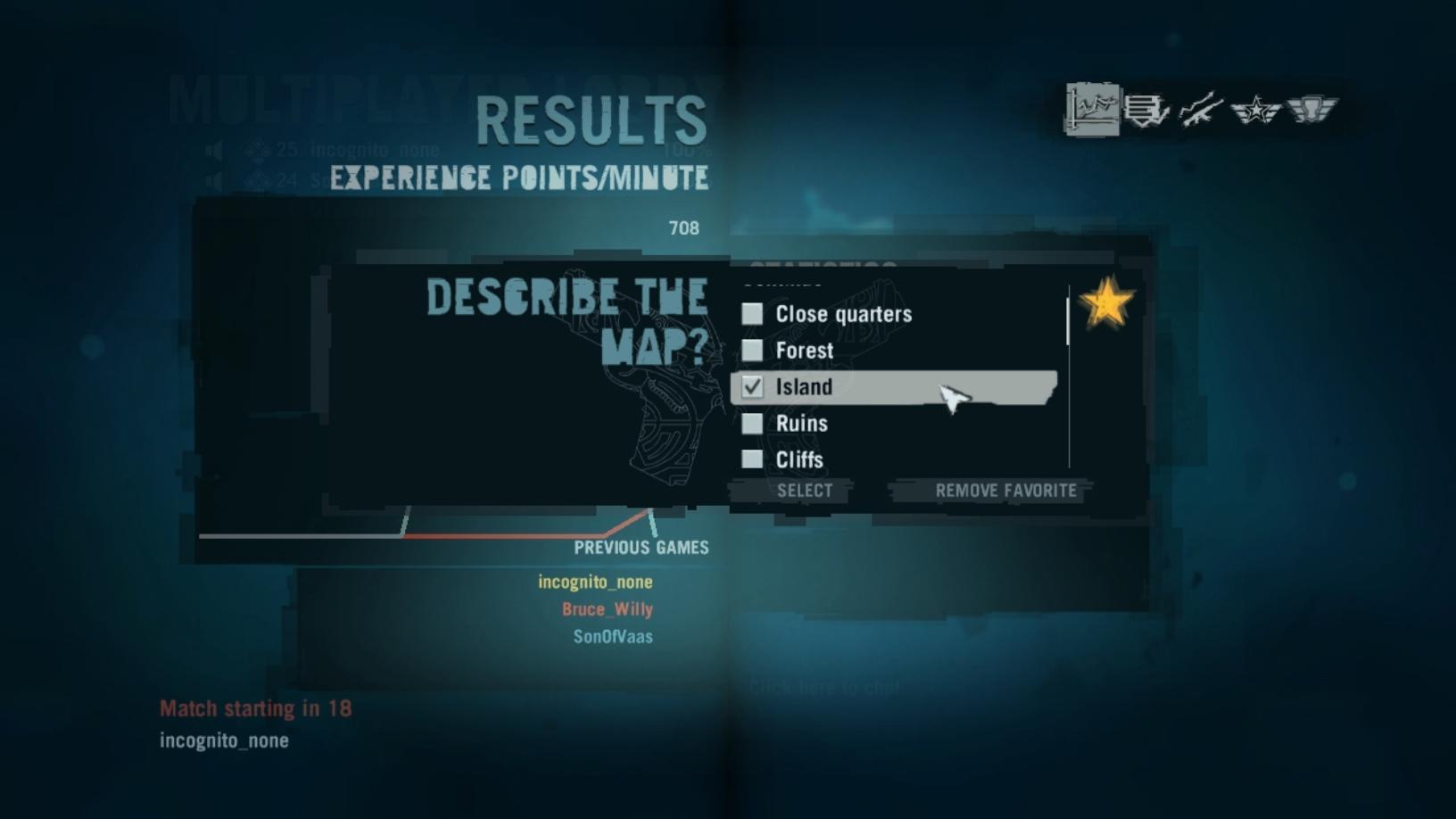 Скриншоты для игры Far Cry 3 , Скриншоты игры на Igroport.ru