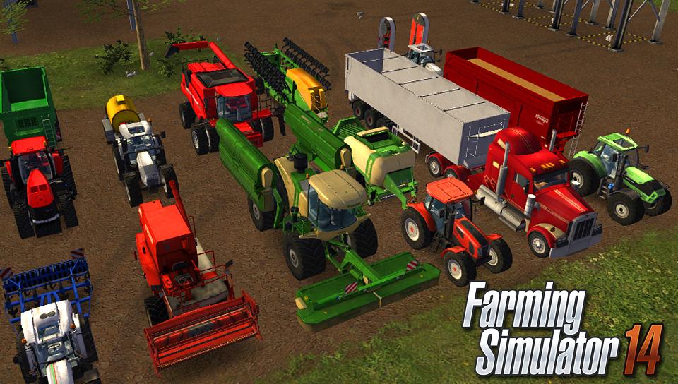 скачати симулятор ферми 14 просмотре