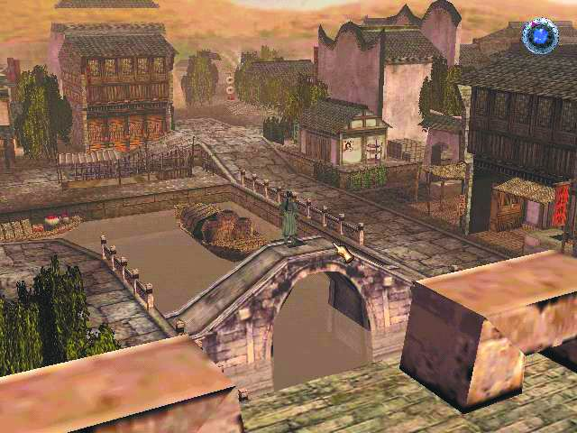 Скриншоты для игры облако и ветер 2 wind and cloud 2